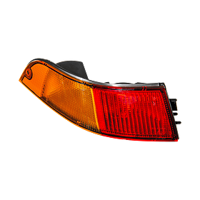 Achterlichtblok links - Porsche 993