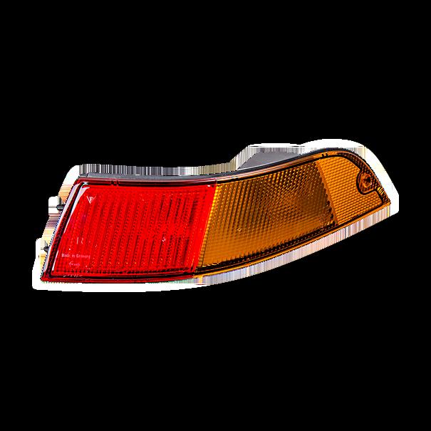 Achterlichtblok rechts - Porsche 993