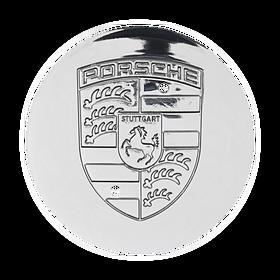 Naafdop - Porsche 964 Turbo, 986 en 996