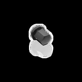 Porsche Alumunium wielmoer