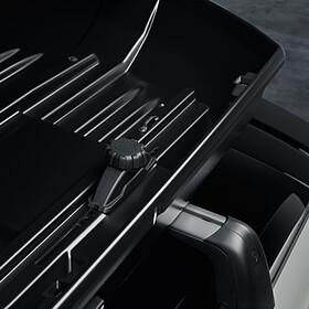 Porsche Performance Dakkoffer