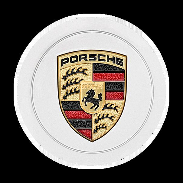 Naafdop - Porsche 964 Carrera 4