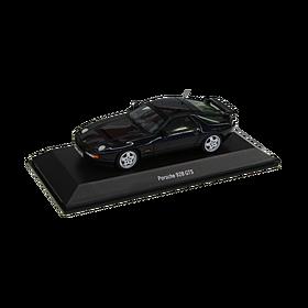 Porsche 928 GTS 1:43 Spark
