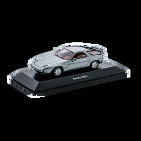 Porsche 928 S, 1:43