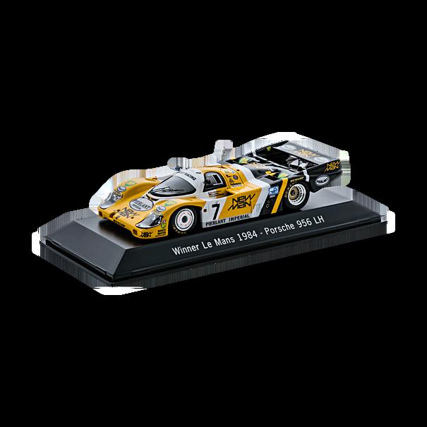 Porsche 956 LH, 1:43