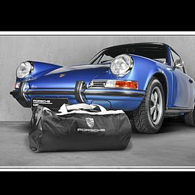 Porsche Auto afdekhoes voor binnen - 911 en 912 (t/m 1989)