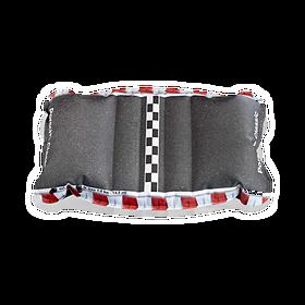 Porsche Classic-bandenbescherming