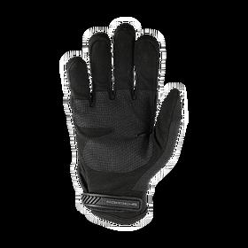 Porsche Montage handschoenen. Zorgt dat uw handen schoon blijven bij het wisleen van uw banden of monteren v