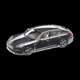 Porsche Panamera Turbo S (G1 II), 1:43