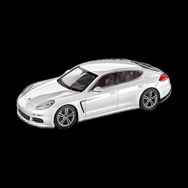 Porsche Panamera S E-Hybrid (G1 II), 1:43