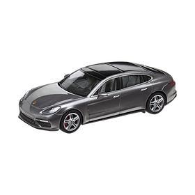 Porsche Panamera Turbo Executive (G2), 1:43