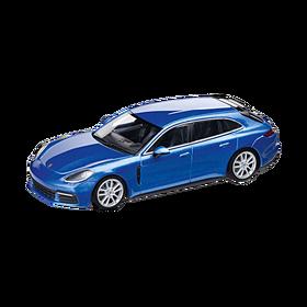 Porsche Panamera Sport Turismo 4S Diesel, 1:43