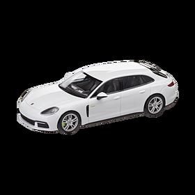 Porsche Panamera Sport Turismo 4 E-Hybrid, 1:43
