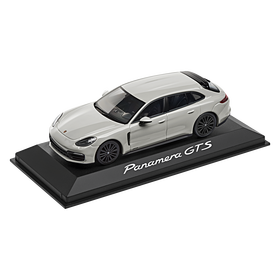 Porsche Panamera GTS Sport Turismo, 1:43