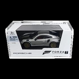 Porsche 911 GT2 RS (991.2), Speelgoedauto, 1:43