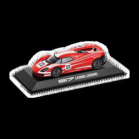 Porsche 917 Living Legend, 1:43