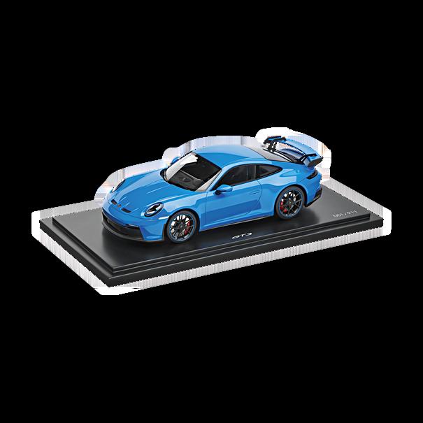 Porsche 911 GT3 (992), Limited Edition, 1:18