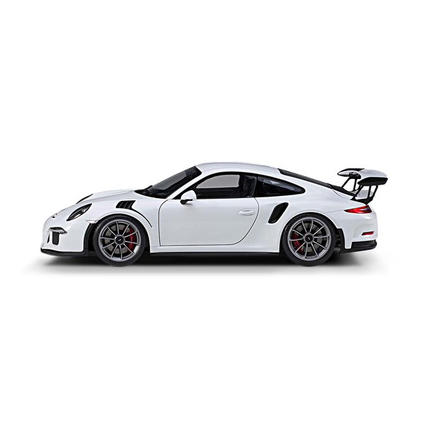 Porsche 911 GT3 RS (991), Limited Edition, 1:18