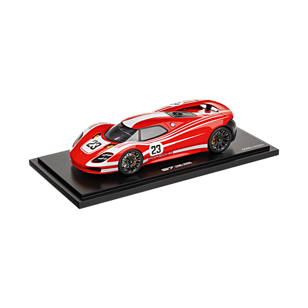 Porsche 917 Living Legend, Limited Edition, 1:18