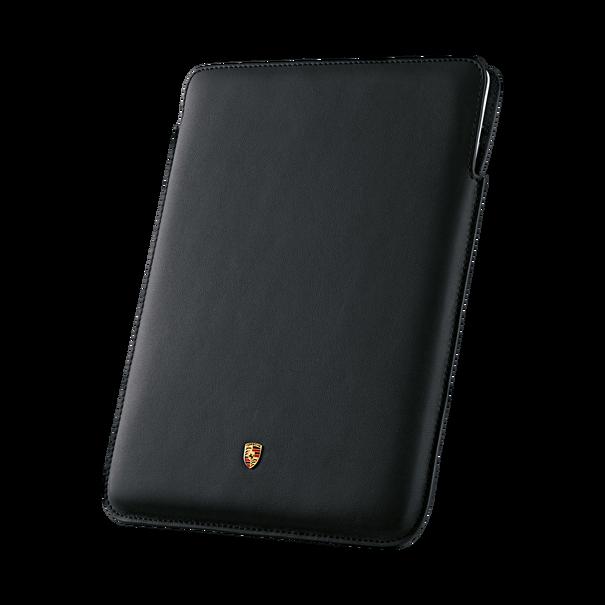 Porsche Leren beschermhoes iPad 3