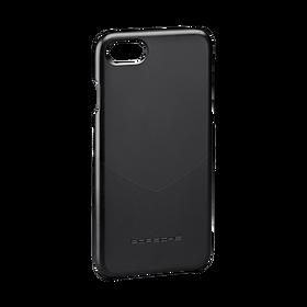 Porsche Kunststof iPhone 8 case