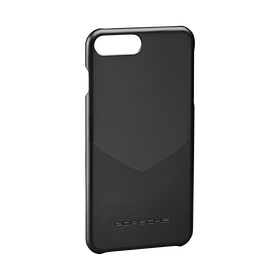Porsche Kunststof iPhone 8 Plus case