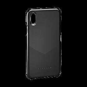 Porsche Kunststof iPhone X case