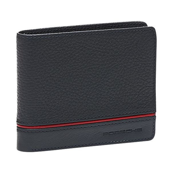 Porsche Credit Card Case, Heritage collectie