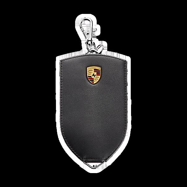 Porsche Sleutelhoes