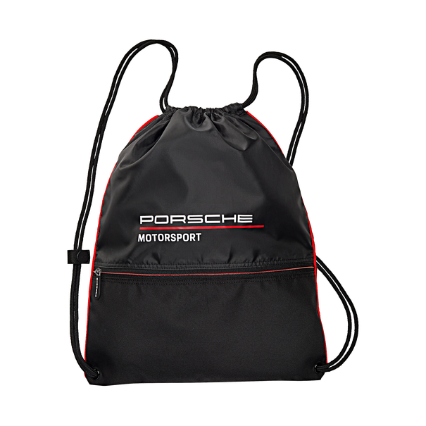 Porsche Pull-bag, Motorsport collectie
