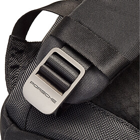 Porsche Backpack