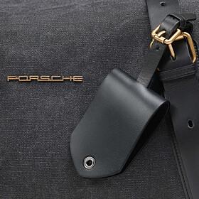 Porsche Weekendtas, Heritage collectie