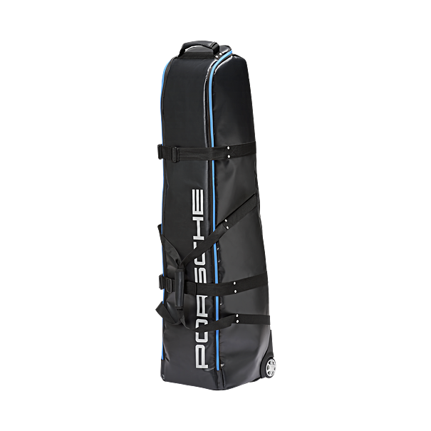 Porsche Golf Travelbag