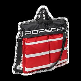Porsche Tas, Salzburg collectie