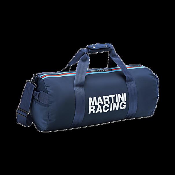 Porsche Vrijetijdstas, MARTINI RACING