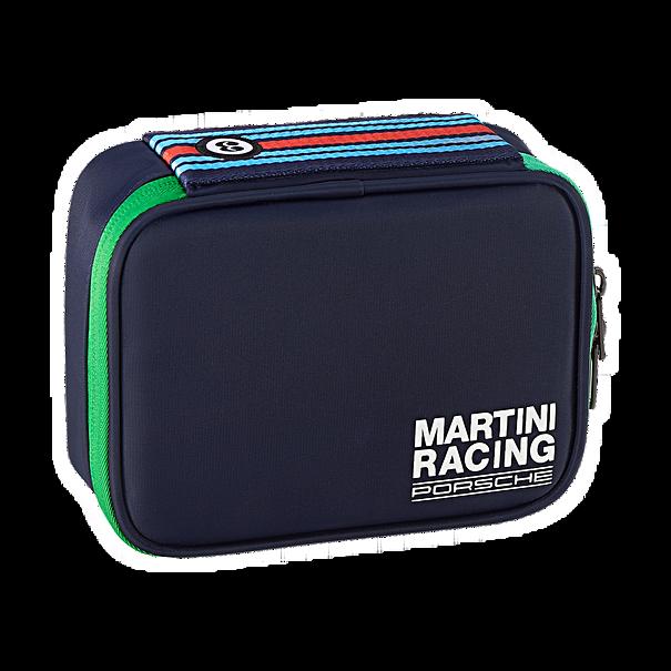 Porsche Multifunctionele tas, MARTINI RACING