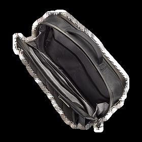 Porsche 2 in 1 Messenger Bag