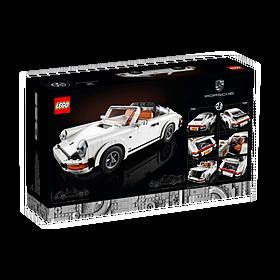LEGO® Porsche 911 (10295)