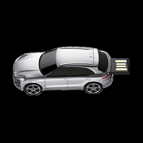 Porsche USB stick - Macan