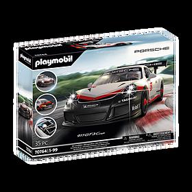 Porsche Playmobil GT3 Cup 2.0