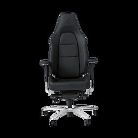 Porsche kantoorstoel