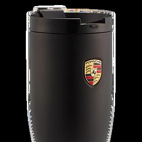 Porsche Thermosbeker XL