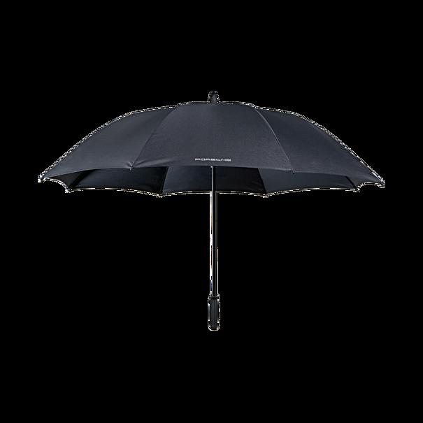 Porsche paraplu XL