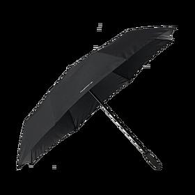 Porsche auto paraplu S
