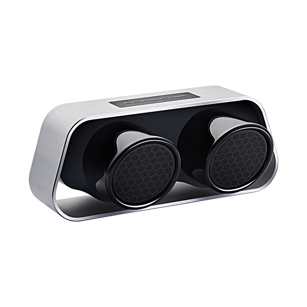 Porsche 911 Bluetooth Speaker Special Edition