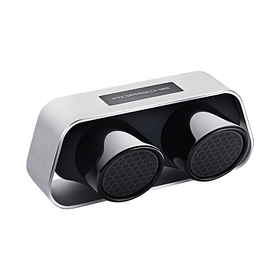 Porsche 911 Bluetooth Speaker Special Edition