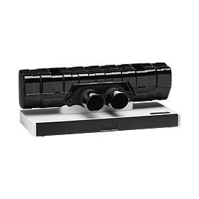 Porsche 911 GT3 Soundbar Special, Limited Edition