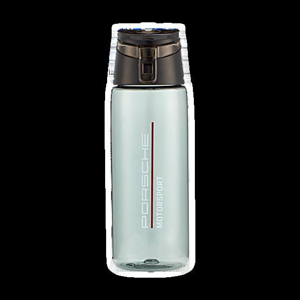 Porsche Water fles, Motorsport collectie