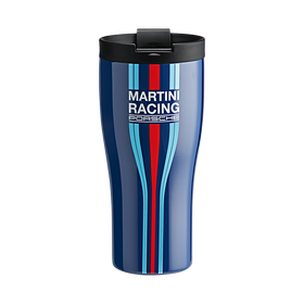 Porsche Thermosbeker - MARTINI RACING