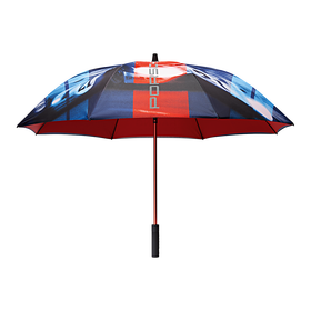 Porsche Paraplu XL, MARTINI RACING